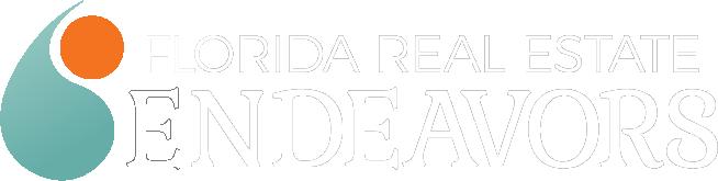FLA-RealEstate White Logo