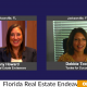 """""""Around Town – Orange Park"""" with Debbie Toole from Tooles for Success"""